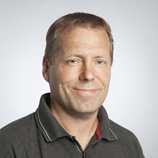 Juha Hakala